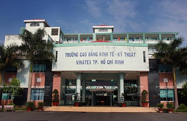Một thương hiệu của Chủ đầu tư Dự án Belle Hill Nha Trang