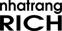NHATRANGRICH